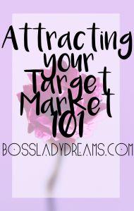 attracting-your-target-market-1011