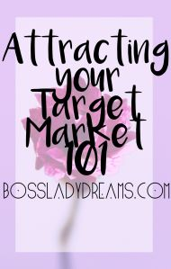 attracting-your-target-market-1011