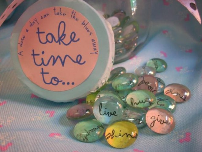 take-time2