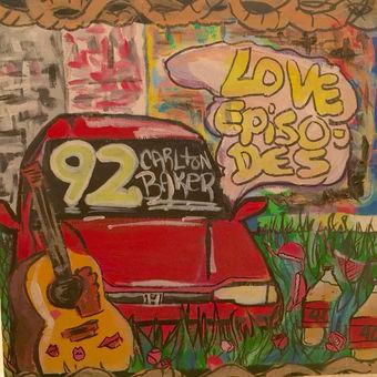 Carlton Baker: '92 LoveEpisodes