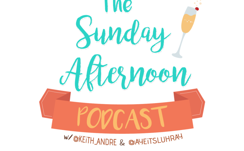 After Sunday: 10/23/16